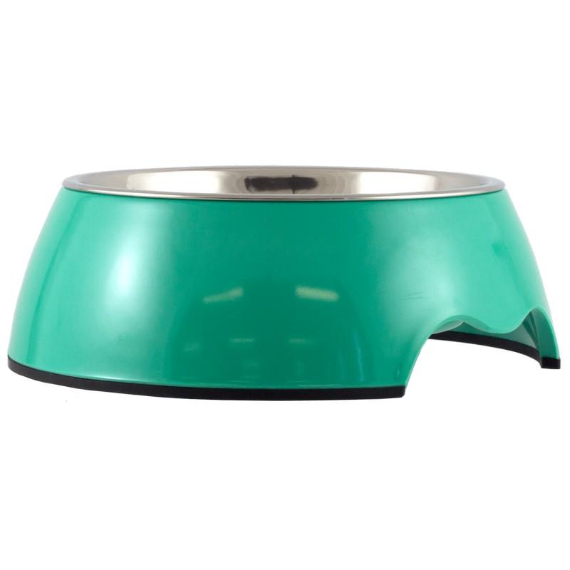 pattern-bowl-2.jpg
