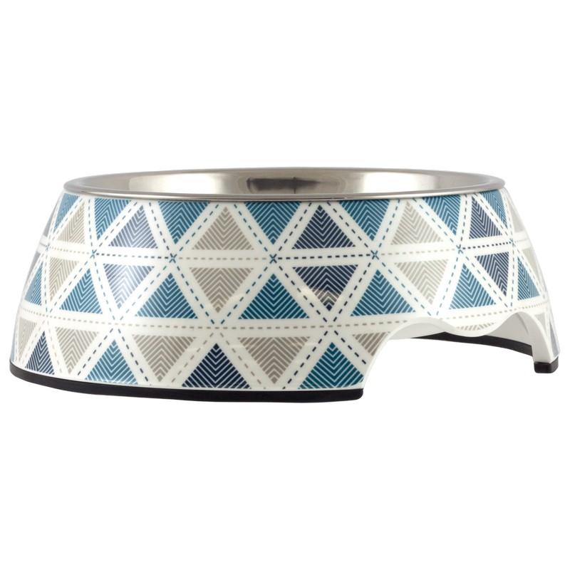 pattern-bowl-1.jpg