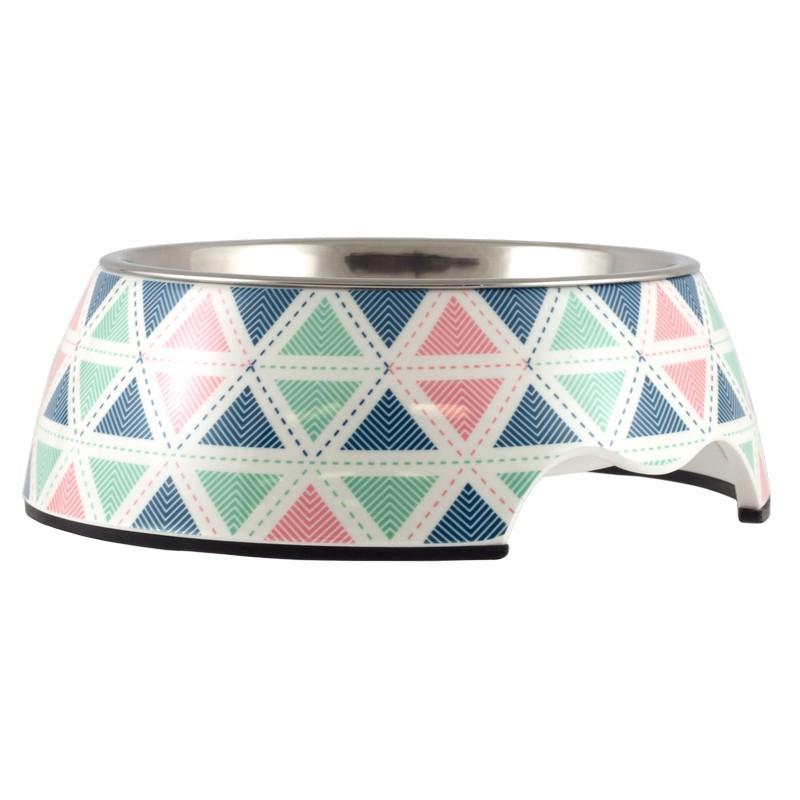 pattern-bowl-3.jpg