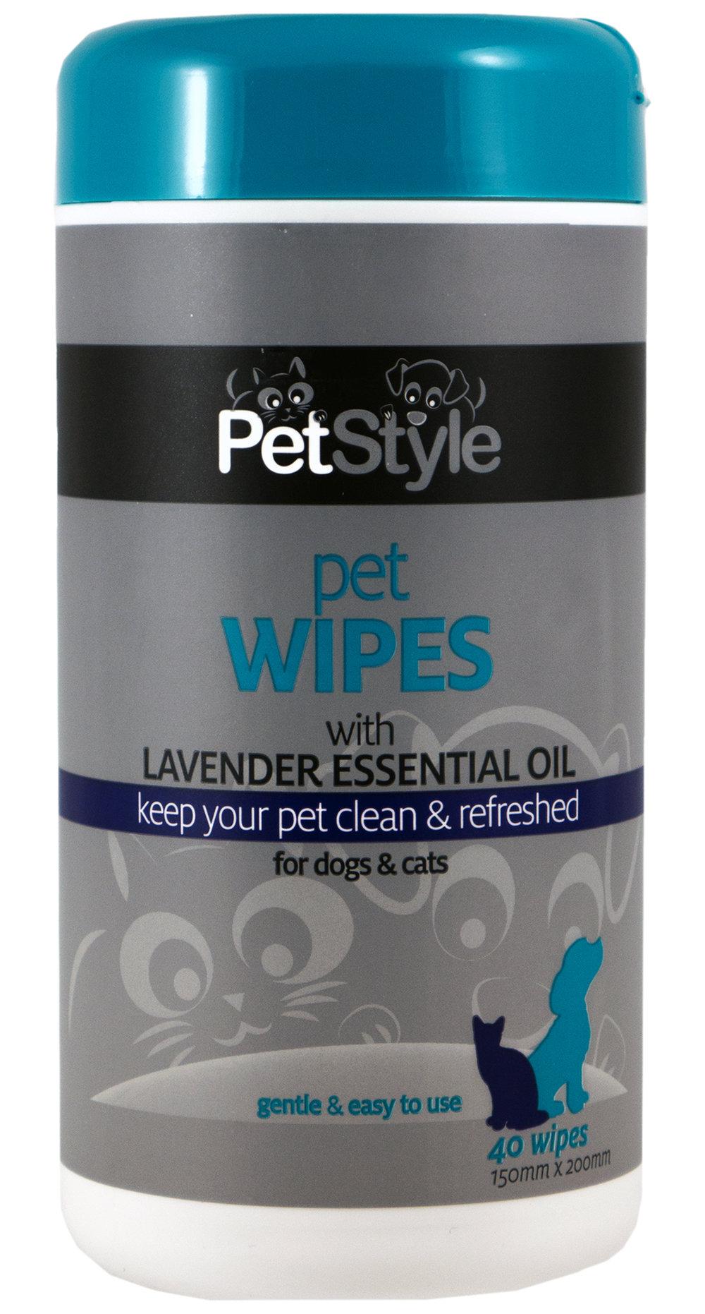 PET WIPES 2.jpg