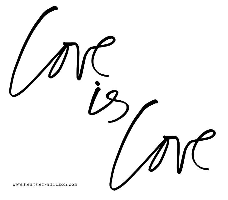 loveiscorecoreislove