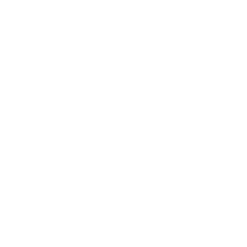 Heather Allison
