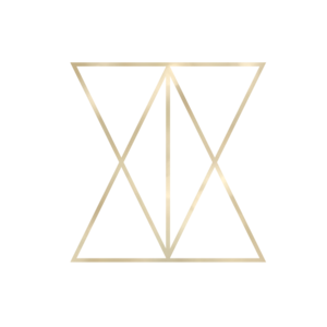 duality-logo_gold.png