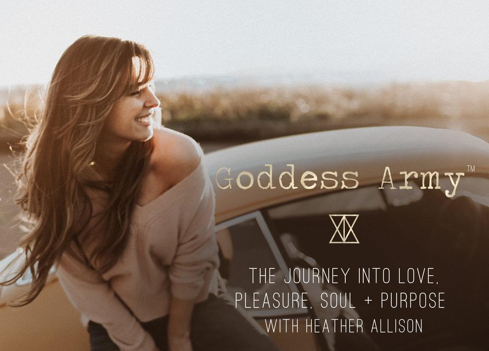 GoddessArmy-promo2.jpg