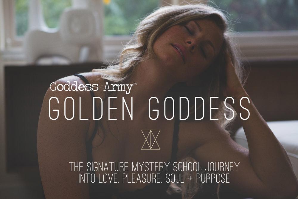 GoddessArmy-signature journey_4J2A8728.jpg