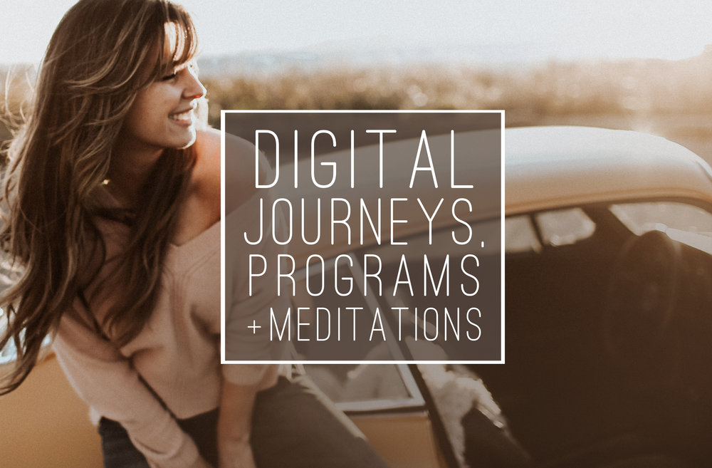 Digital journeys-programs.jpg