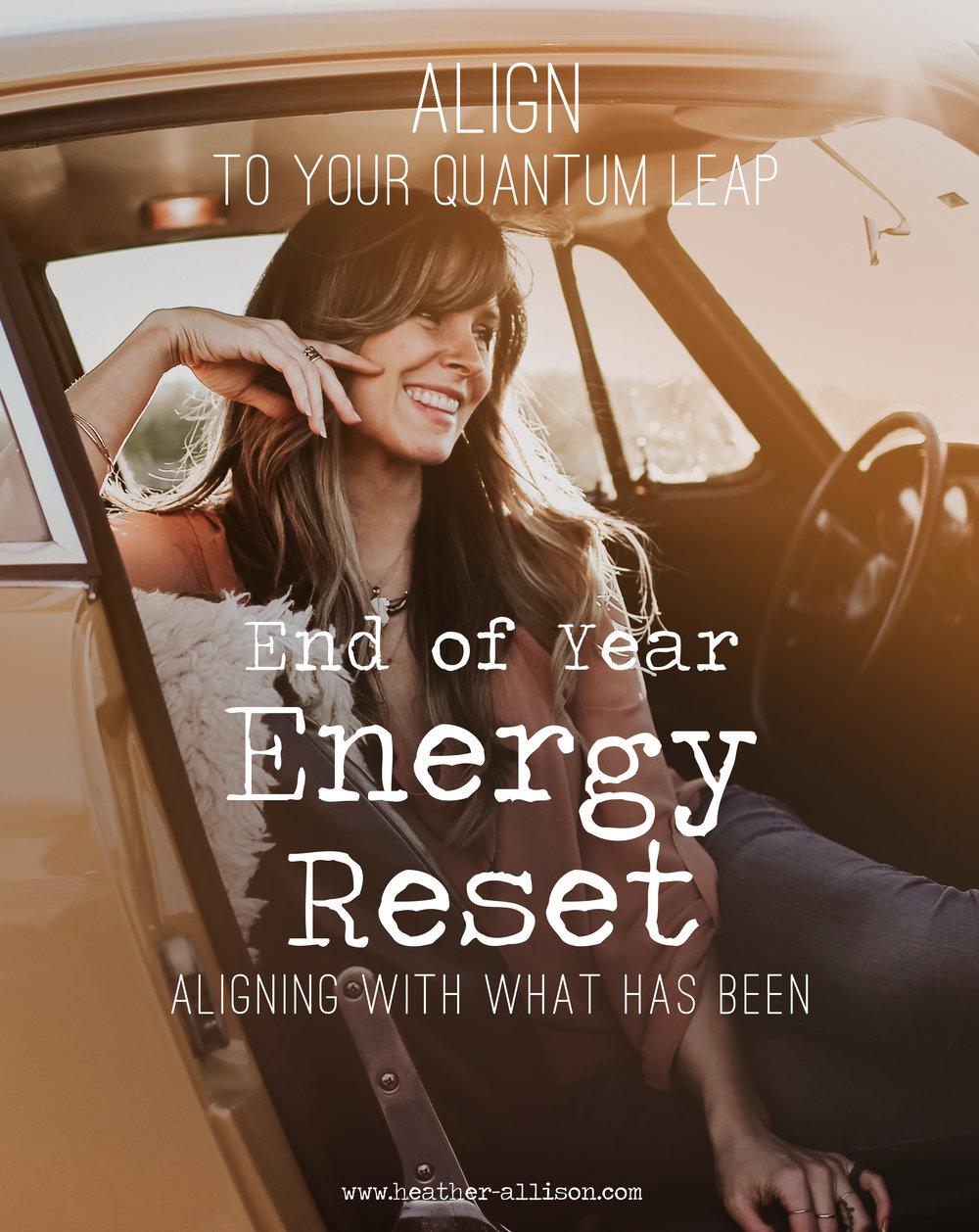 energy-reset.jpg