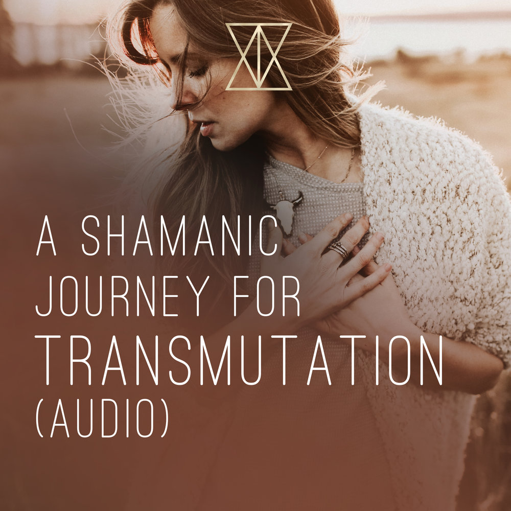 Transmutation Journey-Audio cover.jpg