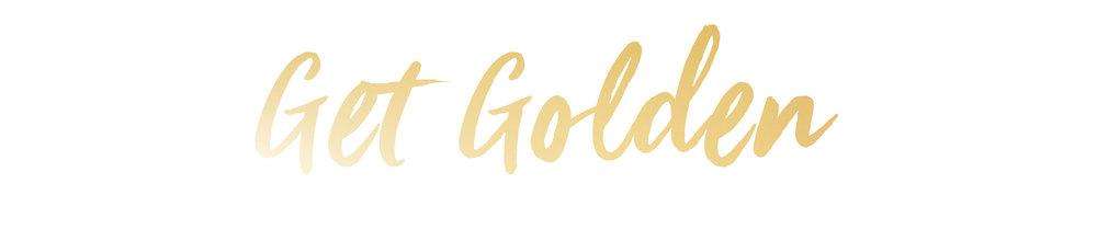 Web header_text-GetGolden_gold2.jpg