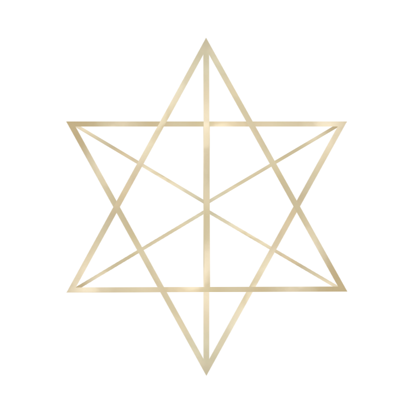 Icon only_Merkaba.png