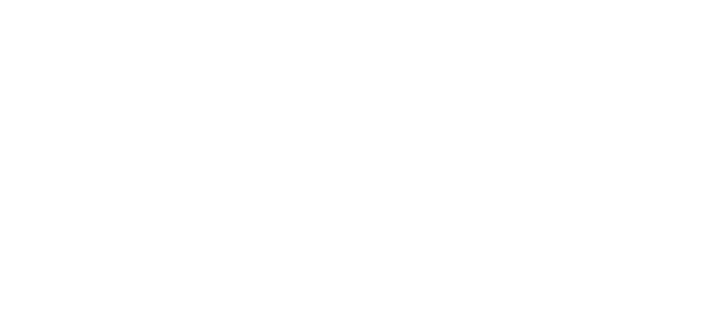 West Wind Collective