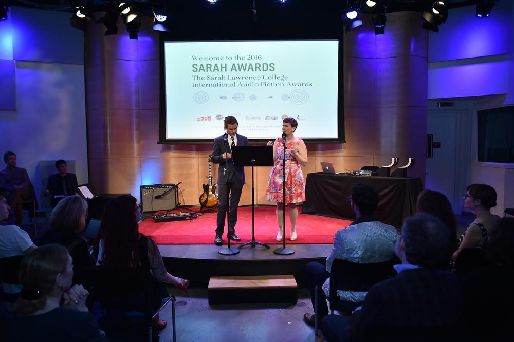 2016.04.01 The Sarahs_Ceremony2.JPG