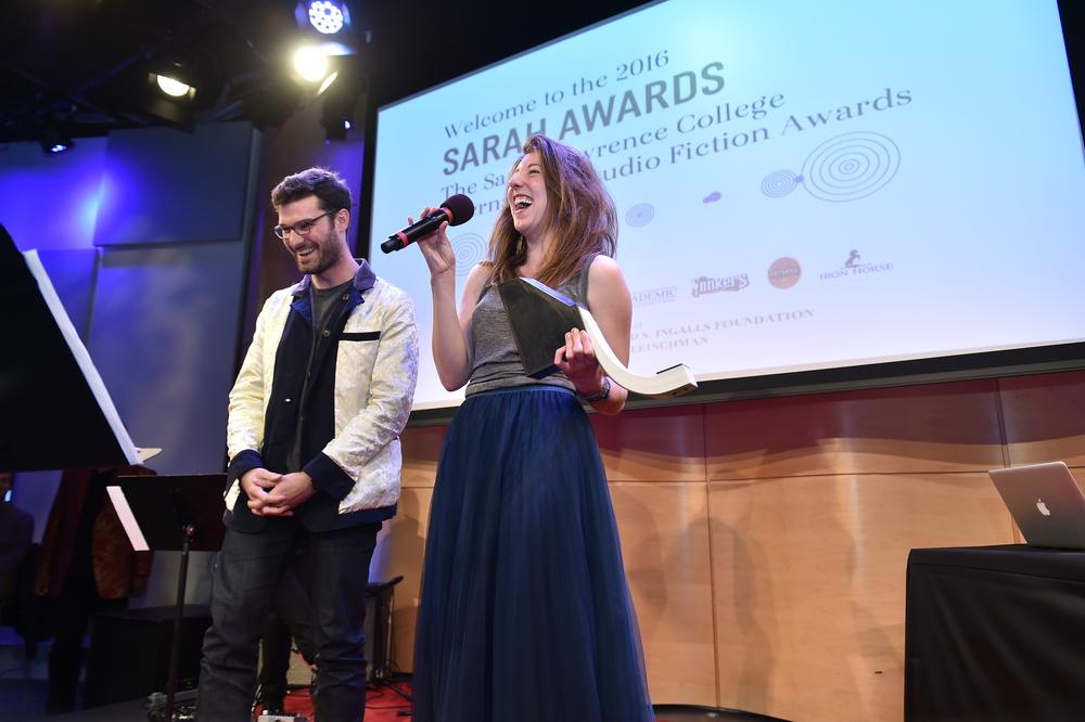 2016.04.01 The Sarahs_Ceremony7.JPG