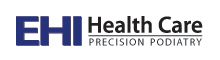 Precision Podiatry
