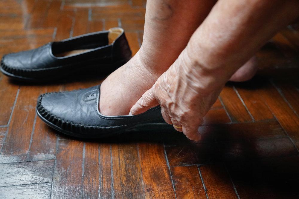 Elderly Shoe .jpg