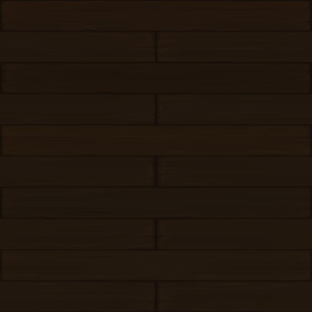 floor_wood_DIFF1.png