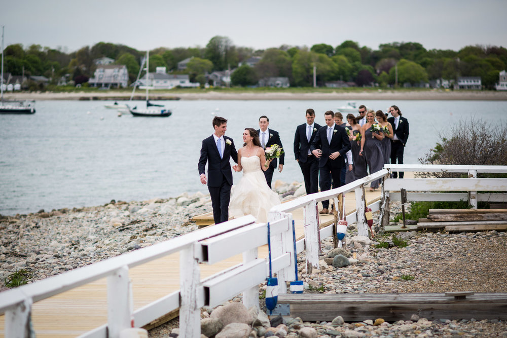 Scituate Yacht Wedding-3277.jpg
