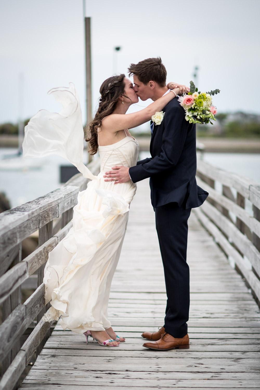 Scituate Yacht Wedding-3520.jpg