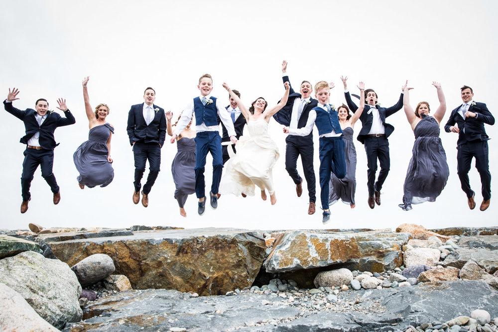 Scituate Yacht Wedding-5154.jpg