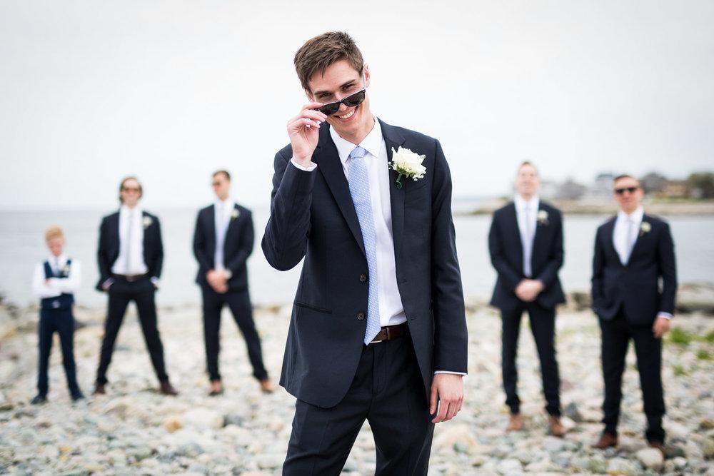 Scituate Yacht Wedding-3298.jpg