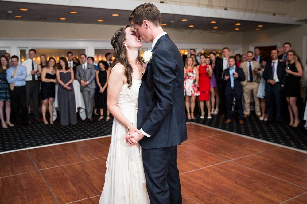 Scituate Yacht Wedding-5682.jpg