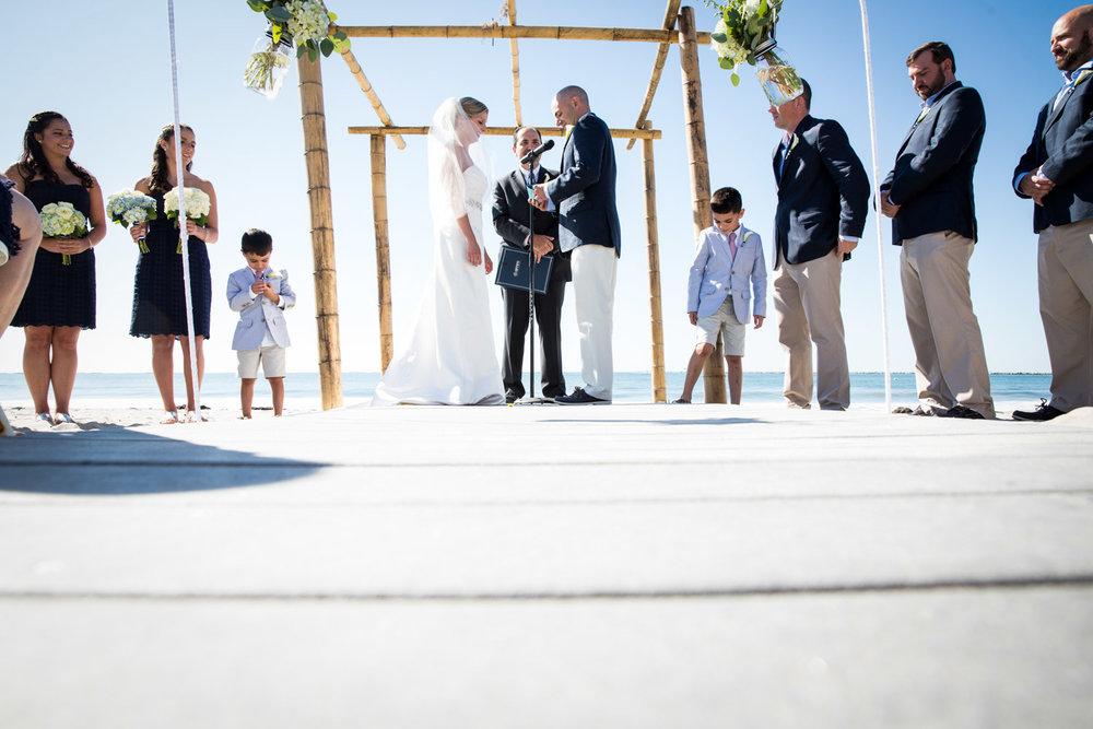 Galilee Beach Corbman-7846.jpg