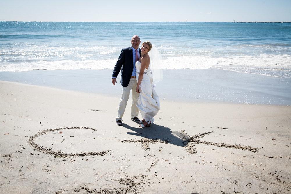 Galilee Beach Corbman-8246.jpg