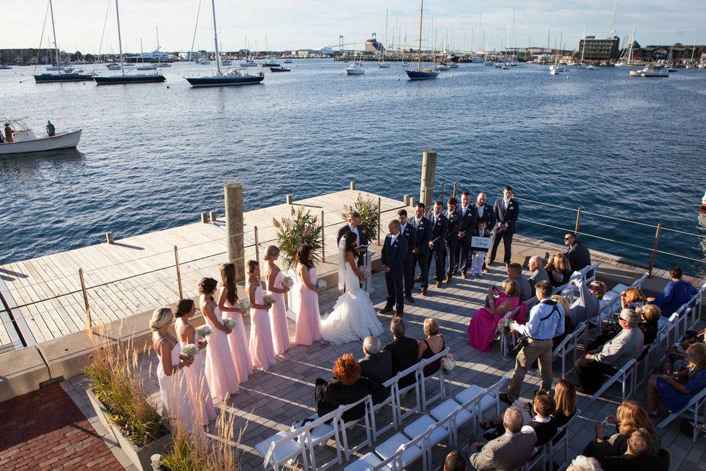 Newport Yacht Club Wedding-2.jpg