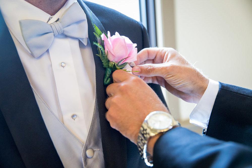Belle Mer Wedding-3307.jpg