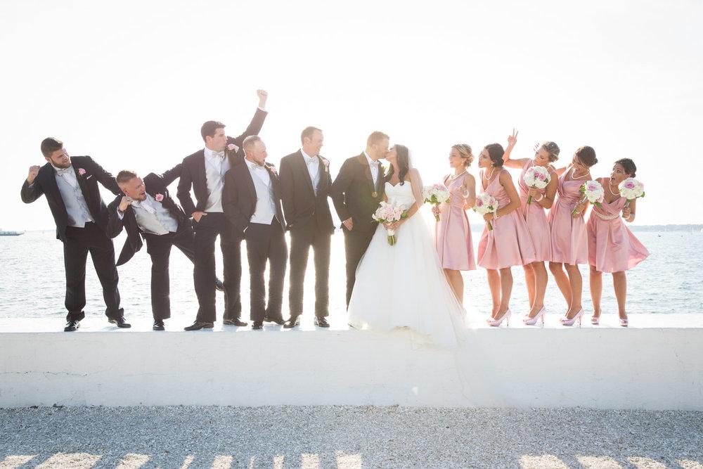 Belle Mer Wedding-3634.jpg