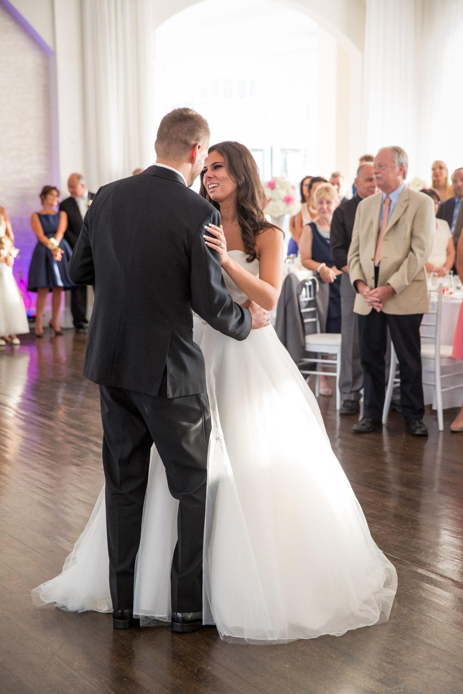 Belle Mer Wedding-3951.jpg