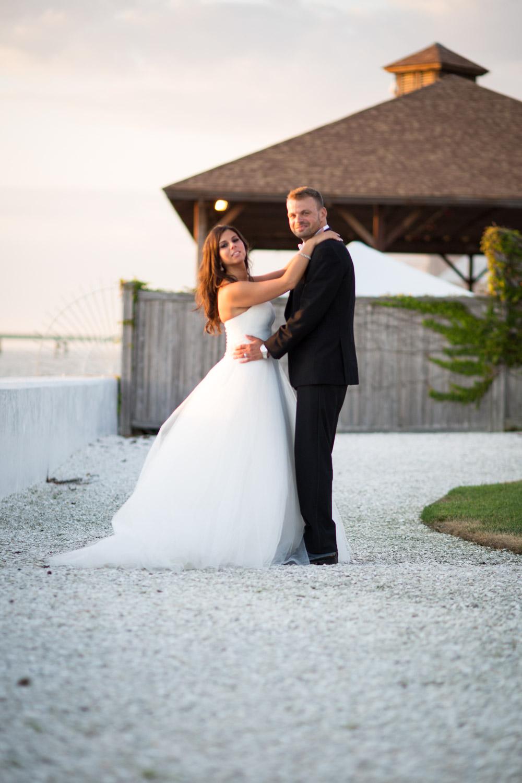 Belle Mer Wedding-7576.jpg