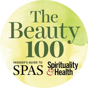 TheBeauty100_badge.jpg