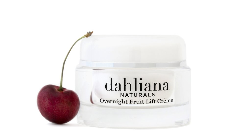 dahlianacherryfruitliftlighter2 copy 4.jpg