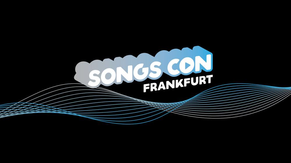 Songscon Frankfurt.jpg