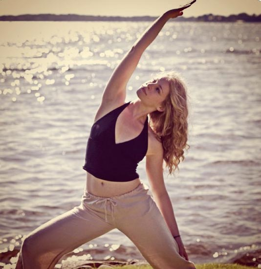 yogafun.jpg