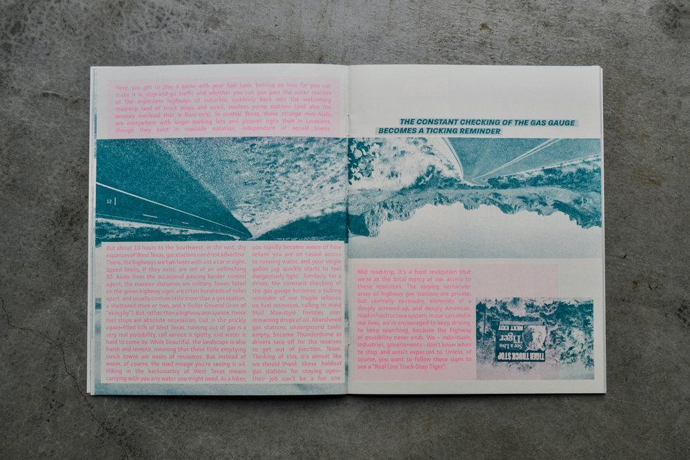 pg12.jpg