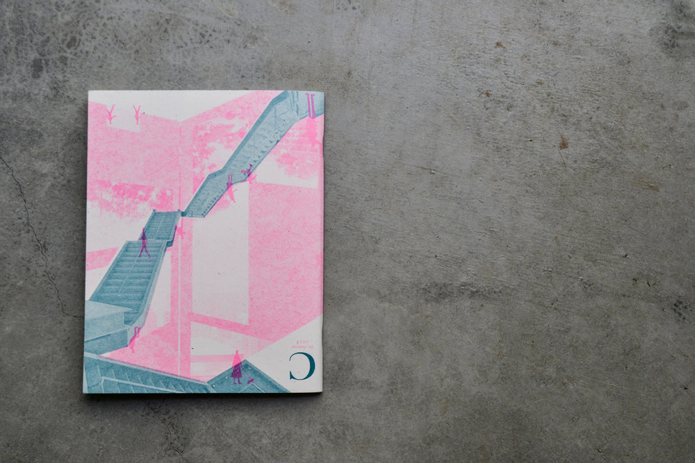 pgbackcover.jpg