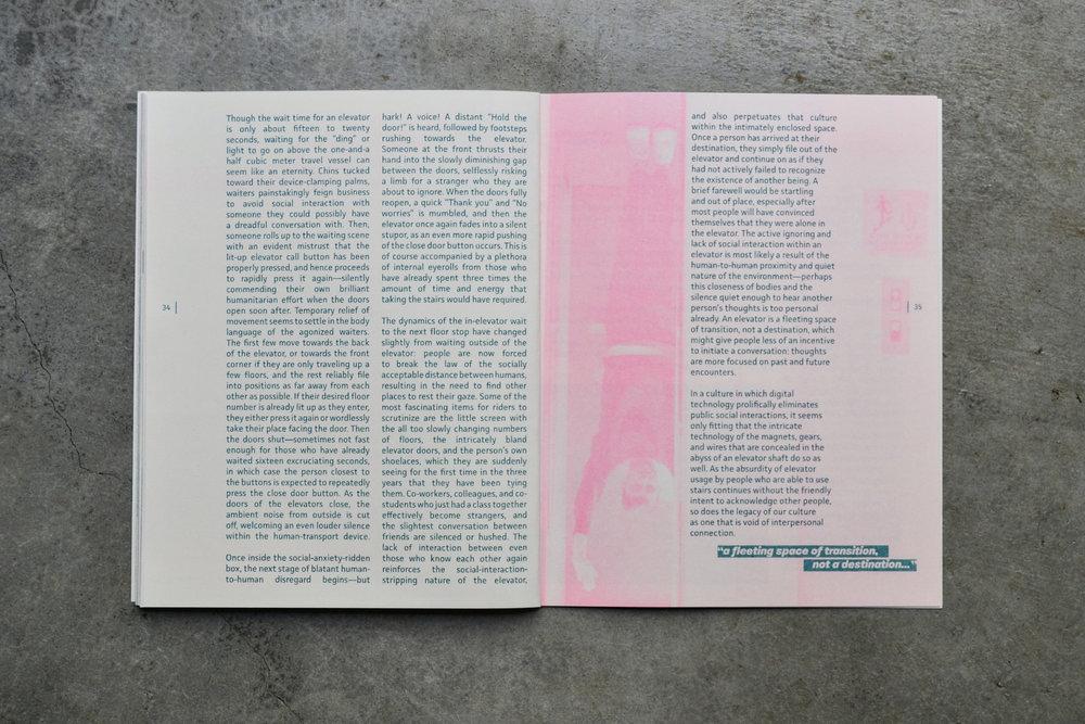 pg34.jpg