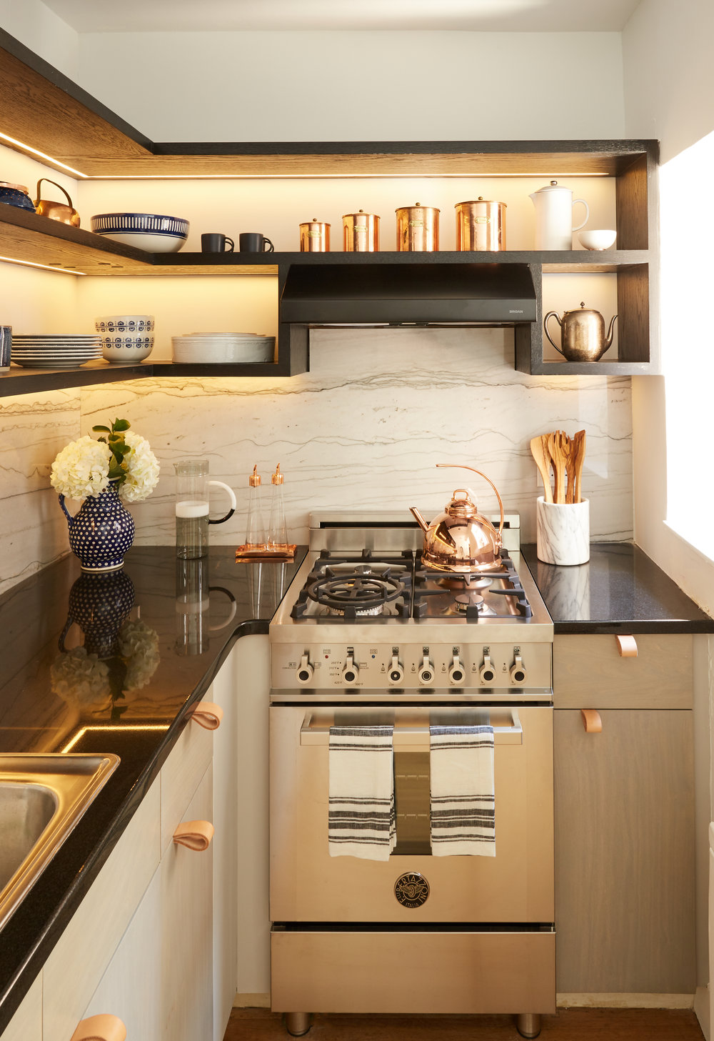 Kitchen01-097.jpg