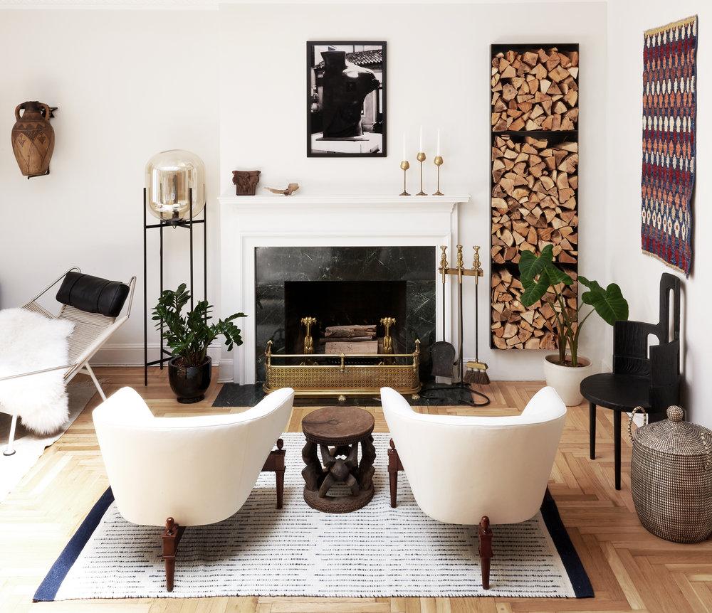 Edit living room-301.jpg