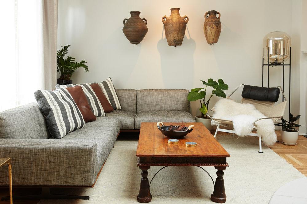 EDIT living room-483.jpg