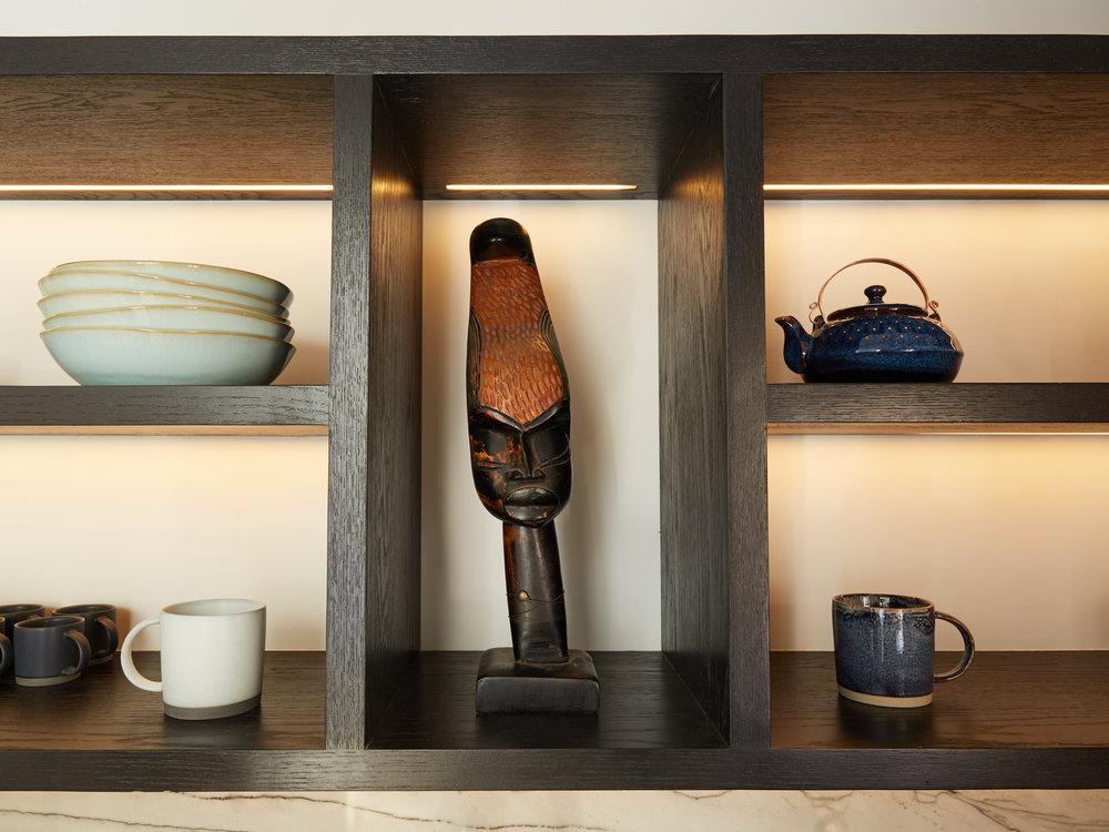 Kitchen01-109.jpg