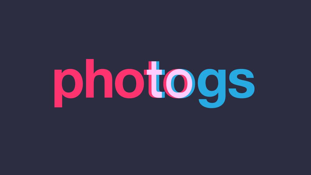 phototogs-social.jpg