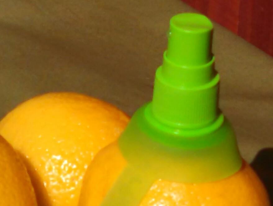 lemon mister 2.jpg