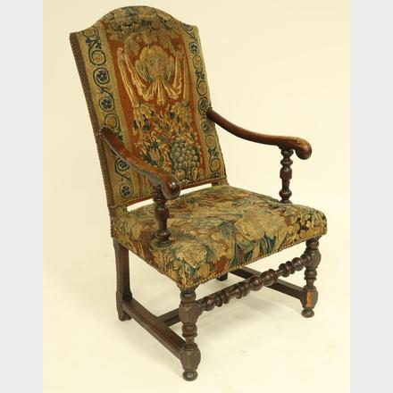 Antique Furniture For Sale In Long Island Nyc Stam Gallery