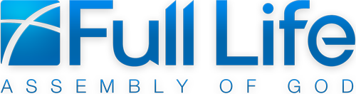 full_life_logo__blue__small__trans_.png
