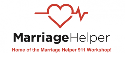 cropped-Marriage-Helper-Logo-with-sub-text.png