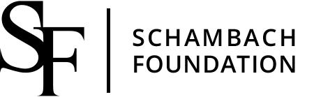 schambach-foundation.jpg