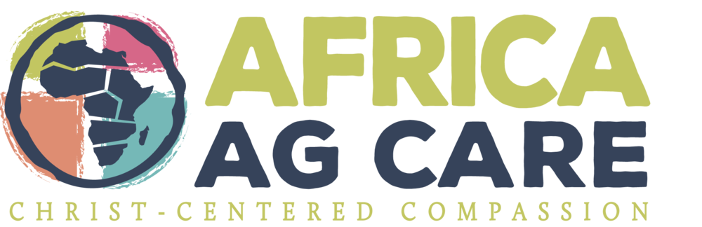Africa AG Care with new branding.png